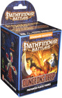 Dungeons Deep Booster Pack