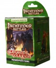 Legends of Golarion Booster Pack