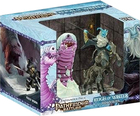 Reign of Winter Monsters Encounter Pack