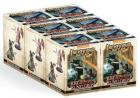 Rise of the Runelords Booster Pack Case