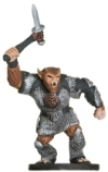 Bugbear Champion of Erythnul