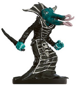 Mind Flayer Scourge