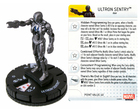 Ultron Sentry