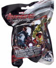 Avengers - Age of Ultron Movie Gravity Feed Pack