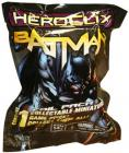 Batman Booster