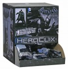 Batman: Arkham Origins Booster Box