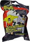 Batman Classic TV Series Gravity Feed Pack