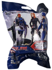Captain America: Winter Soldier Gravity Feed Booster