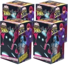 Giant-Size X-Men Booster Pack Case