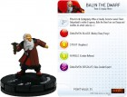 Balin the Dwarf