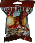 Iron Man 3 Gravity Feed Pack