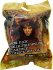 Lord of the Rings: Fellowship of the Ring Booster
