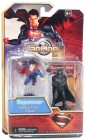 Man of Steel TabApp Elite 2-Pack