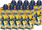Superman Booster Pack Case