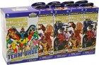 Teen Titans Booster Pack Brick