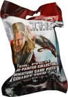 Thor: The Dark World Gravity Feed Pack