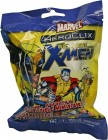 Wolverine and the X-Men Gravity Feed Pack