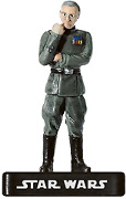 Imperial Governor Tarkin