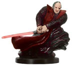 Darth Sidious, Dark Lord of the Sith
