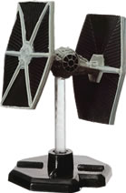 TIE Fighter Ace